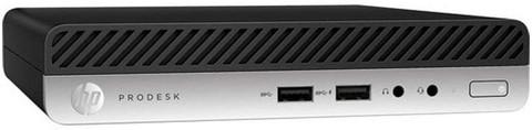 HP Prodesk 400 G4 Mini i5 8/256 SSD