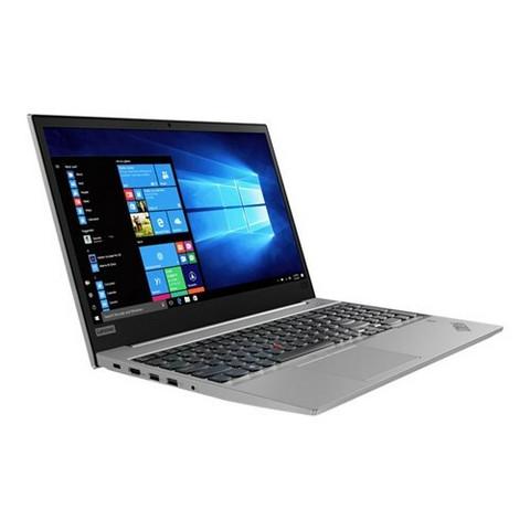 Lenovo Thinkpad E580  i7 6/256 SSD/FHD IPS/AMD