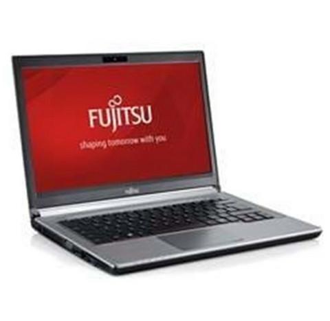 Fujitsu Lifebook E734 i7 8/128 Gb/HD