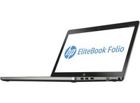 HP EliteBook Folio 9470m i5/8GB/180SSD/HD Pori.