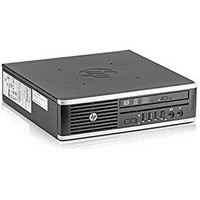 HP 8300 Elite USDT ja 22