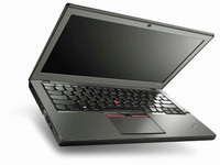 Lenovo ThinkPad X240 i5/8GB/128SSD/HD Pori.