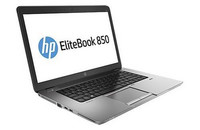 HP Elitebook 850 G1 i5/8GB/128SSD/FHD AMD Radion tilaustuote