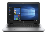 HP Elitebook 840 G3 i5/8GB/480SSD/FHD tilaustuote