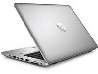 HP Elitebook 820 G3 i5/8GB/128SSD/HD/A