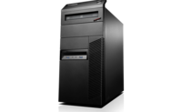 Lenovo ThinkCentre M83 i3/4GB/500GB