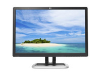 HP L2208w Widescreen 22