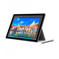 Microsoft Surface Pro 4 Tablet i7/16GB/256SSD/ tilaustuote
