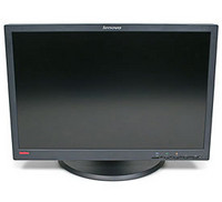 Lenovo Thinkvision L220X 22