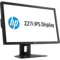HP Z Display Z27i 27