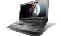 Lenovo ThinkPad L530/4GB/500GB/HD pori