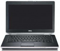 DELL Latitude E6430 i5/8GB/128SSD/HD pori.