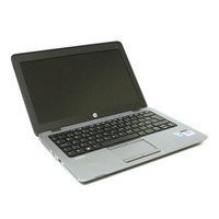 HP Elitebook 820 G2 i3/8GB/128SSD/HD pori.