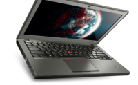 Lenovo ThinkPad X240 i5/8GB/128 SSD/HD/ tilaustuote.
