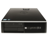 HP 8200 Elite SFF i5/8GB/500Gb