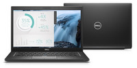 Dell Latitude E7480 i5/8GB/256SSD/FHD