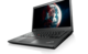 Lenovo Thinkpad T430 i5/8GB/128GB/HD