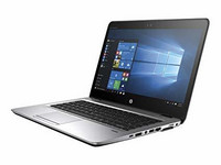 HP Elitebook 745 G3 AMD A10/8GB/256SSD/FHD/Radion