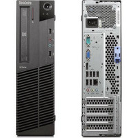 Lenovo ThinkCentre M81 i3/4GB/320GB