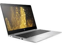 HP Elitebook 840 G5 Core i7/8GB/256SSD/FHD + telakointiasema