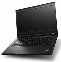 Lenovo Thinkpad L440 i5/8GB/256SSD/HD/ Pori