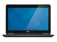 Dell Latitude E7240 i3/4GB/256SSD/HD/Pori/A