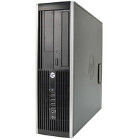 HP 8300 Elite SFF i5/4GB/500GB