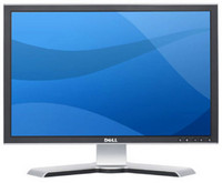Dell Ultrasharp 2208/2209WAf 22