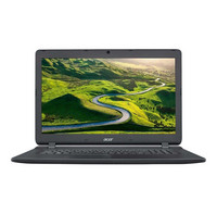 Acer Aspire ES1-732 /8GB/1 Tt/HD+/A/Pori