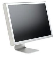 Apple Cinema Display 20″