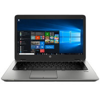 HP Elitebook 820 G2 i5/8GB/128SSD/HD/A