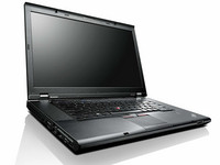 Lenovo Thinkpad W530 i7/8GB/uusi 240SSD + 500GB/HD+/B