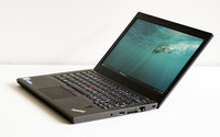 Lenovo ThinkPad X270 i5/8GB/256GB/FHD/B.