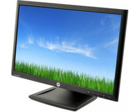 HP LA2306x Widescreen LCD Monitor 23