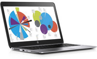 HP EliteBook Folio 1040 G1 i5/4GB/128SSD/HD+/B