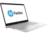 HP Pavilion 14-bf083no