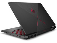 HP OMEN 15-ce019no