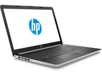 HP 15-db0025no