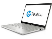 HP Pavilion 14-ce0804no