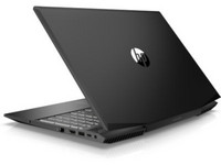 HP Pavilion Gaming 15-cx0017no