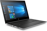 HP Probook 430 G4 i3/8GB/256SSD/HD/B.