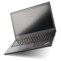 Lenovo Thinkpad T450 i5/8GB/180SSD/HD/A