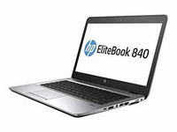 HP Elitebook 840 G3 i5/8GB/256SSD/FHD/B