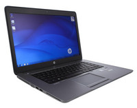 HP Elitebook 850 G1 i5/8GB/128SSD/HD/A