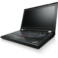 Lenovo Thinkpad T420 i5/4GB/250GB/HD/A