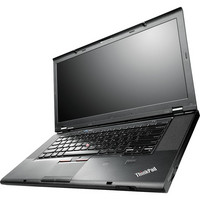 Lenovo Thinkpad T530 i5/8/GB180SSD/HD+/B