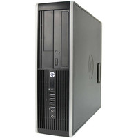 HP 8300 Elite SFF i3/8GB/500 GB