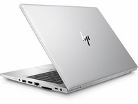 HP Elitebook 830 G5 Core i5/8Gb/256SSD/FHD/A.