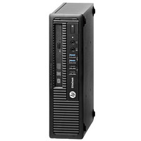 HP EliteDesk 800 G1 USDT + 23