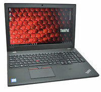 Lenovo Thinkpad T560 i5/8GB/192SSD/FHD/A.